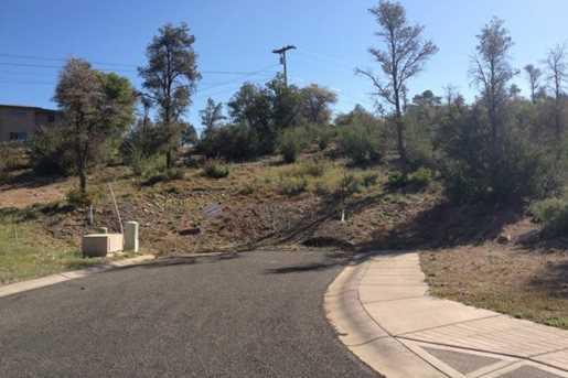 2216 Santa Fe Springs - Photo 1
