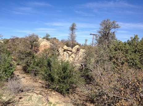 2216 Santa Fe Springs - Photo 5