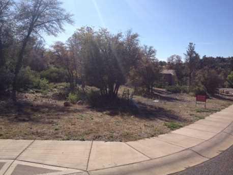 2216 Santa Fe Springs - Photo 7