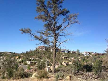 2216 Santa Fe Springs - Photo 3