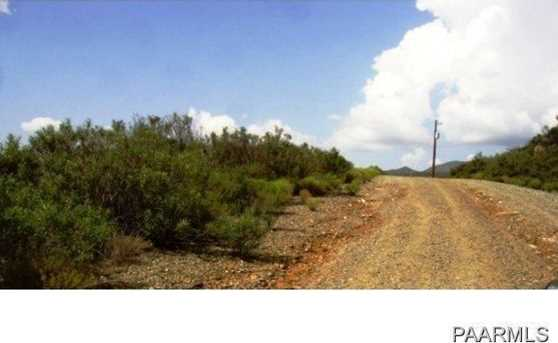 12769 Oak Hills Trail - Photo 23