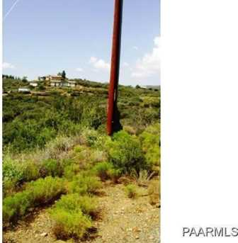 12769 Oak Hills Trail - Photo 21