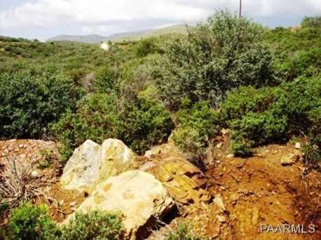 12769 Oak Hills Trail - Photo 15