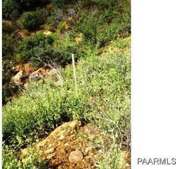 12769 Oak Hills Trail - Photo 17