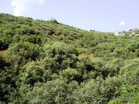12769 Oak Hills Trail - Photo 5