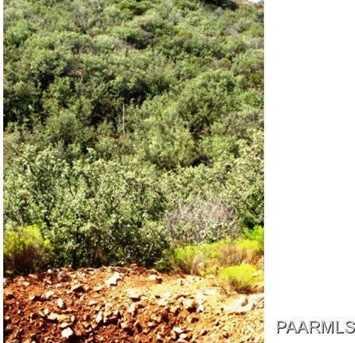 12769 Oak Hills Trail - Photo 11