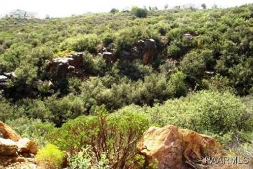 12769 Oak Hills Trail - Photo 9