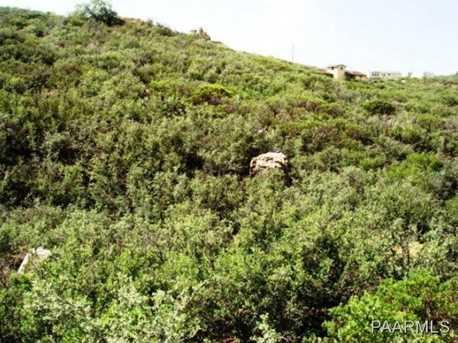 12769 Oak Hills Trail - Photo 13