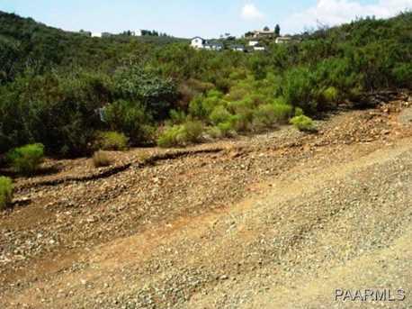 12769 Oak Hills Trail - Photo 7