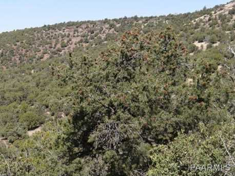 808 Sierra Verde Ranch - Photo 9
