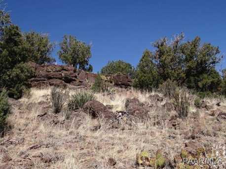 808 Sierra Verde Ranch - Photo 1