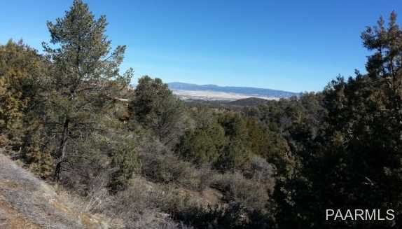 3168 Rainbow Ridge Dr - Photo 5