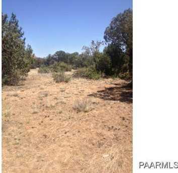 13480 Yaqui Drive - Photo 1