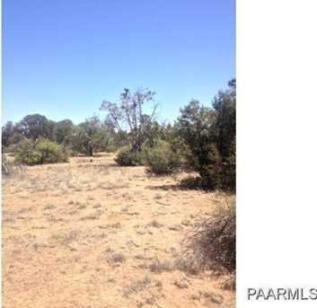 13480 Yaqui Drive - Photo 3