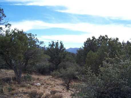 5825 Almosta Ranch - Photo 5