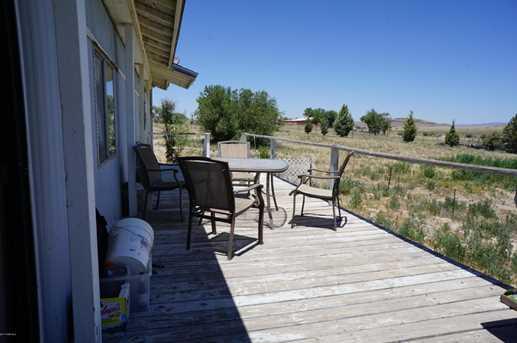 2745 Arizona Trail - Photo 21