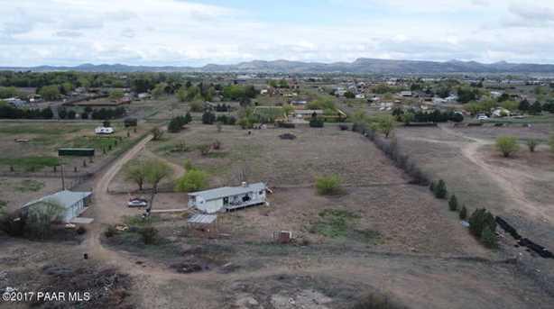 2745 Arizona Trail - Photo 3
