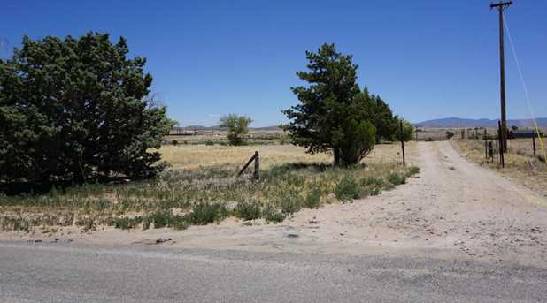 2745 Arizona Trail - Photo 35