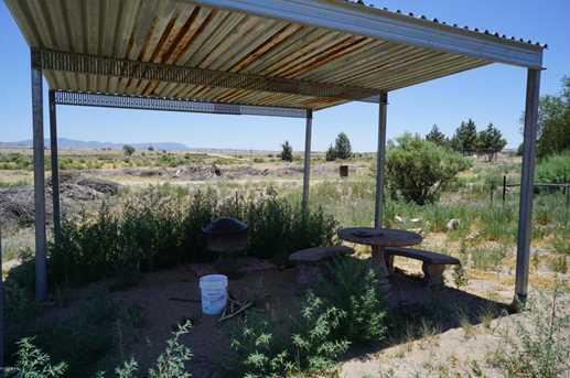 2745 Arizona Trail - Photo 27