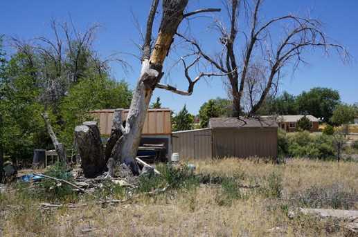 2745 Arizona Trail - Photo 33