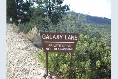 0 Galaxy Lane - Photo 1