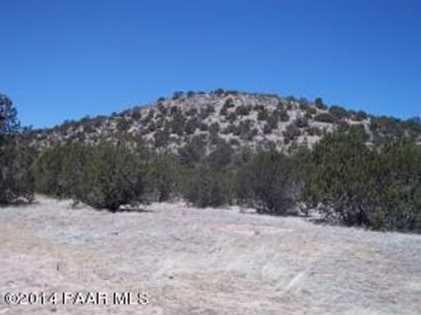 Lot 511 Sierra Verde Ranch - Photo 1