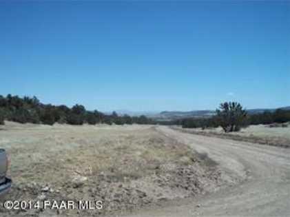 Lot 511 Sierra Verde Ranch - Photo 5