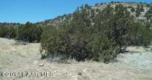 Lot 511 Sierra Verde Ranch - Photo 3