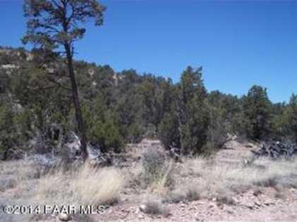 Lot 511 Sierra Verde Ranch - Photo 7