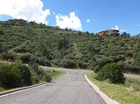 2844 Mystic Canyon Dr - Photo 1