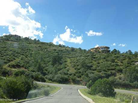2844 Mystic Canyon Drive - Photo 3