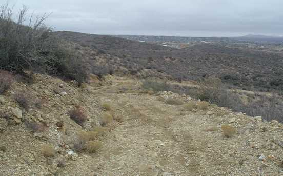 0 Yavapai - Photo 3
