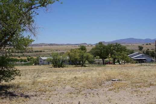 2745 N Arizona Trail - Photo 23