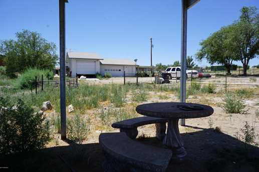 2745 N Arizona Trail - Photo 21