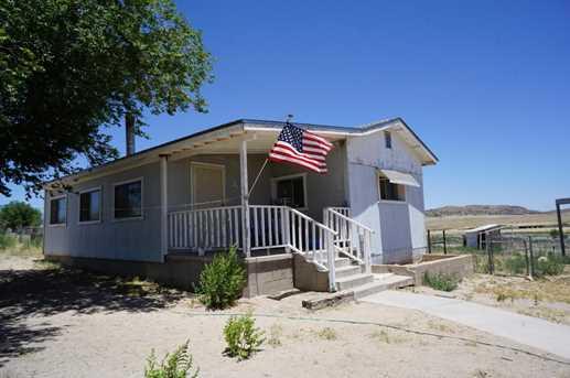 2745 N Arizona Trail - Photo 1