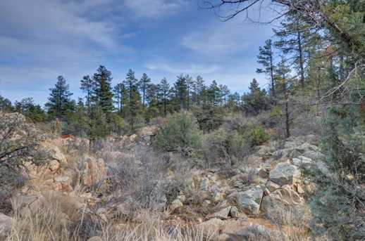 1140 Copper Canyon Drive - Photo 3