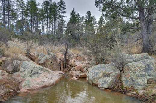 1140 Copper Canyon Drive - Photo 19