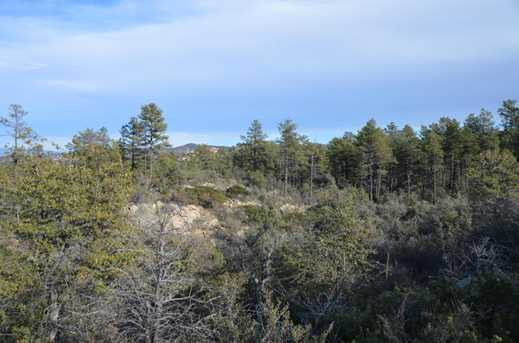 1140 Copper Canyon Drive - Photo 9