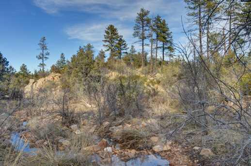 1140 Copper Canyon Drive - Photo 7