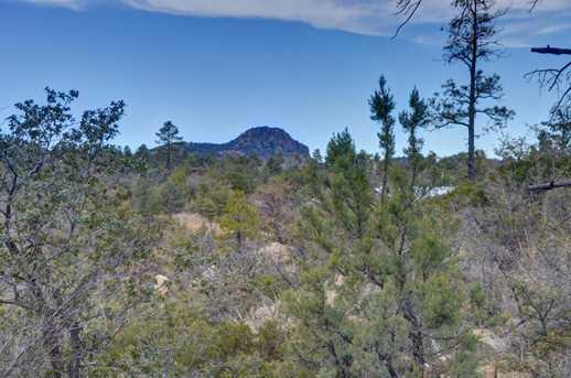 1140 Copper Canyon Drive - Photo 15