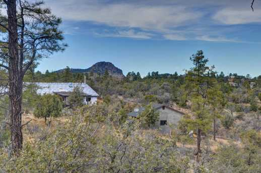 1140 Copper Canyon Drive - Photo 13