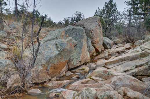 1140 Copper Canyon Drive - Photo 21