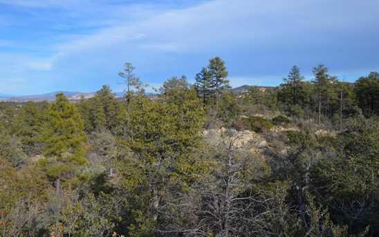 1140 Copper Canyon Drive - Photo 11