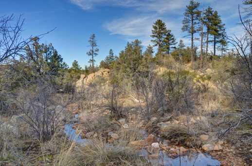 1140 Copper Canyon Drive - Photo 1