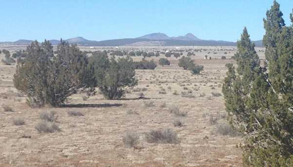 24 Off Of Antelope Run - Photo 7