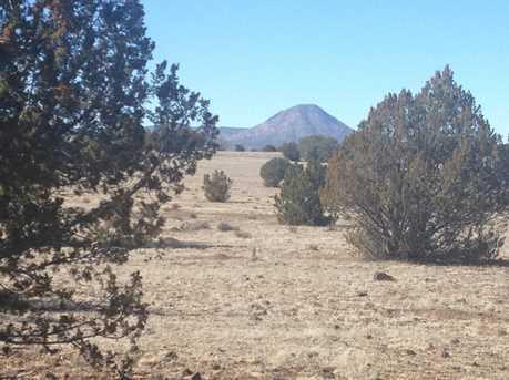 24 Off Of Antelope Run - Photo 5