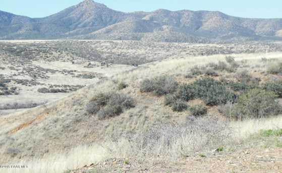10150 Old Black Canyon Highway - Photo 5