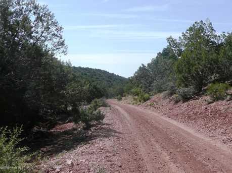 440 Arizona - Photo 3