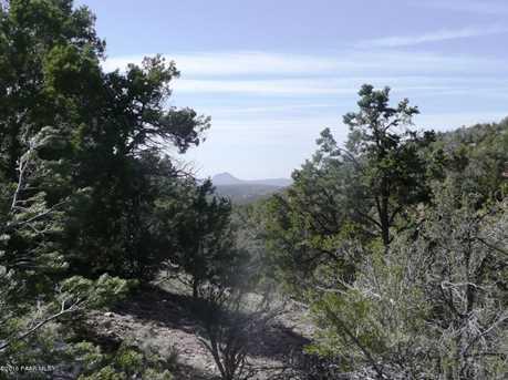 440 Arizona - Photo 7