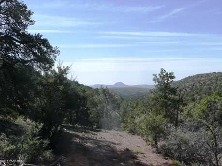 440 Arizona - Photo 5